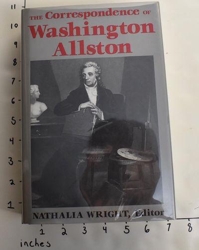 Lexington, Kentucky: The University Press of Kentucky, 1993. Hardcover. VG/VG. Slate blue cloth/boar...