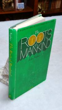 image of The Roots of Mankind