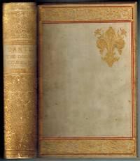 image of The Divine Comedy of Dante Alighieri