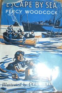 image of Escape By Sea