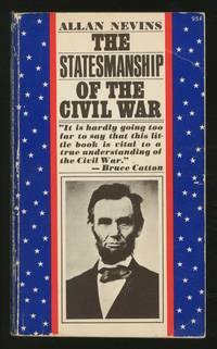 The Statesmanship of the Civil War