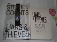 Liars & Thieves: Signed