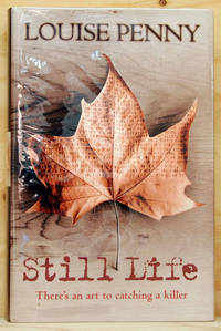 collectible copy of Still Life