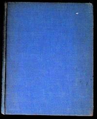J.A. Nairn's Classical Hand-List (Third Edition)