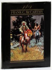 The Art of Frank C. McCarthy