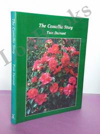 The Camellia Story