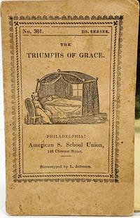 The Triumphs of Grace