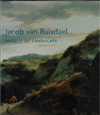 Jacob Van Ruisdael Master of Landscape