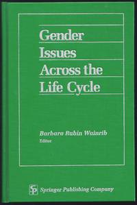 Gender Issues Across the Life Cycle