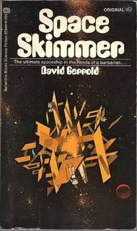 Space Skimmer