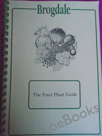 THE FRUIT PLANT GUIDE