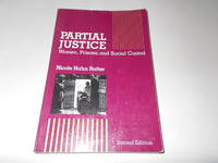 Partial Justice: Women, Prisons and Social Control
