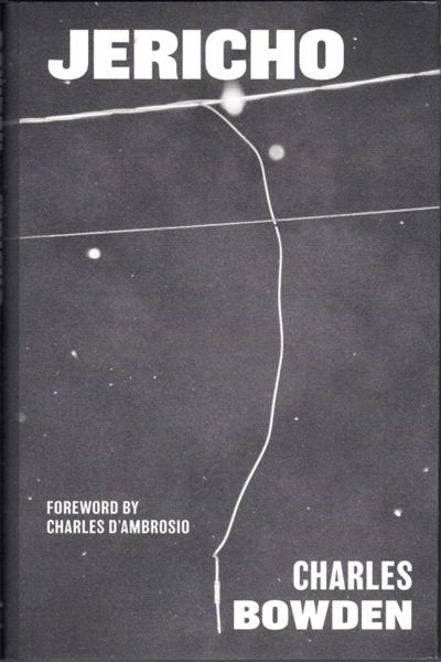 Austin, TX: University of Texas Press, 2020. First edition. Hardcover. New/new. 219pp. Octavo Dark g...