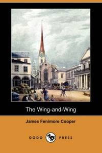 The Wing And Wing Dodo Press