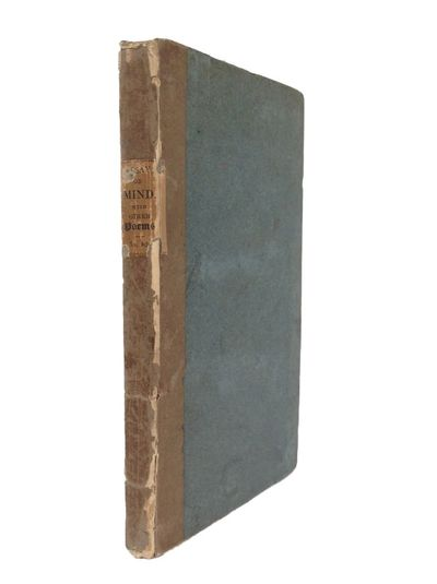 London: James Duncan, 1826. First edition, mixed first and second impressions. First edition, mixed ...