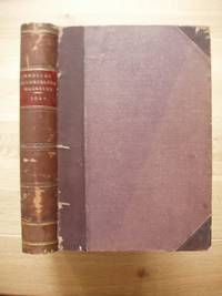 image of The English Illustrated Magazine  1883-1884