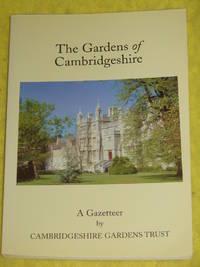 The Gardens of Cambridgeshire
