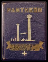 Pantheon 1945