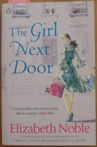 image of Girl Next Door, The