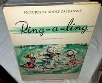 image of RING-A-LING