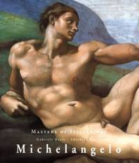 Michelangelo (Italian masters) by  Eberhard Konig - Hardcover - from World of Books Ltd and Biblio.com