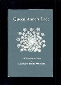 Queen Anne's Lace Poems