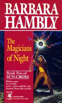 The Magicians of Night