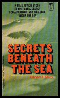 SECRETS BENEATH THE SEA