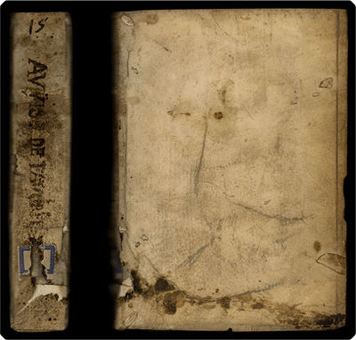 In Venetia: Per Comin da Trino di Monferrato, 1562. 8vo (15.6 cm, 6.1