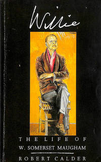 Willie: Life of W.Somerset Maugham