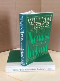 The News from Ireland & Other Stories