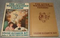 image of The Little Washingtons Farmers