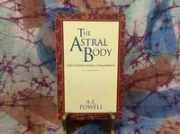 Astral Body, The: