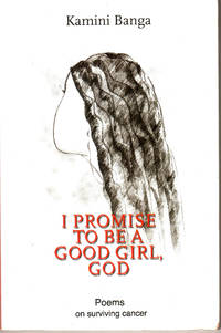 I Promise to Be a Good Girl, God