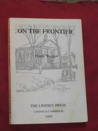 On the Frontier (SIGNED COPY)