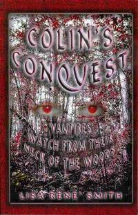 image of Colin's Conquest