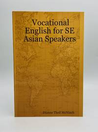 VOCATIONAL ENGLISH FOR SE ASIAN SPEAKERS