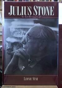 image of Julius Stone: An Intellectual Life