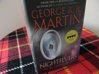 Nightflyers - The Illustrated Edition