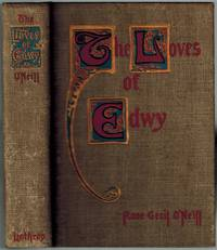 image of The Loves of Edwy