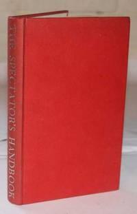 The Spectator's Handbook