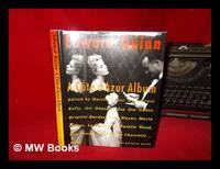 Edward Quinn : a Côte d'Azur album / edited by Martin Heller