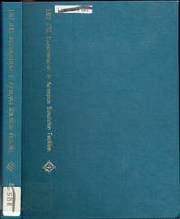 ICIASF '87 RECORD: Proceedings of the 12th International Congress on Instrumentation in...