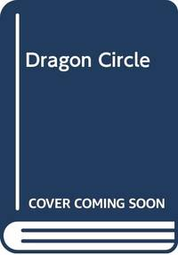image of Dragon Circle