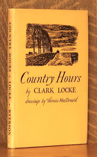 image of COUNTRY HOURS