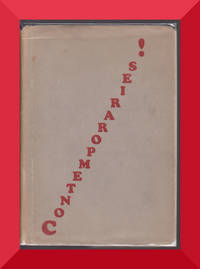 Contemporaries!  * From Lawrence C. Woodman's Coe College English Class 1927-1928 *