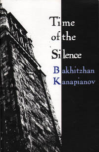 Time of the Silence