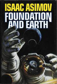 Foundation and Earth