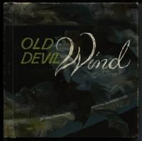 Old Devil Wind