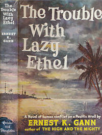 image of The Trouble with Lazy Ethel